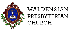 Waldensian Presbyterian Church